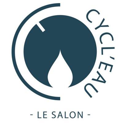 SOBEBO participe, à nouveau, au salon CYCL'EAU.